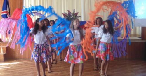 Ilustração da notícia: CMDCA realiza a Conferência Municipal dos Direitos da Criança e do Adolescente de Diamantina