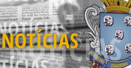 Ilustração da notícia: Consad convoca reunião ordinária para o dia 25 de agosto