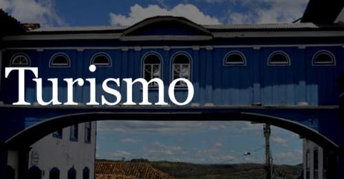 Ilustração da notícia: Artesanato de Diamantina Presente na Feira de Artesanato do Vale do Jequitinhonha