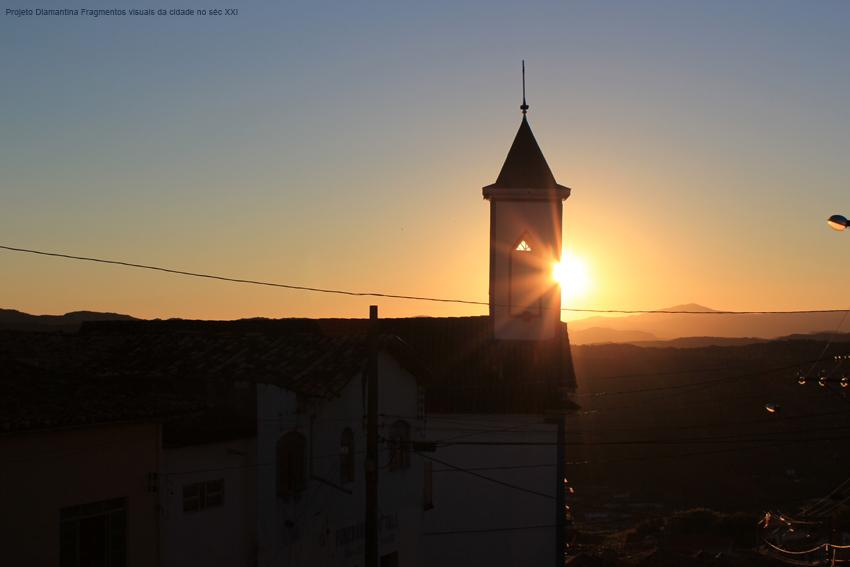 foto de Capela Nossa Senhora da Luz