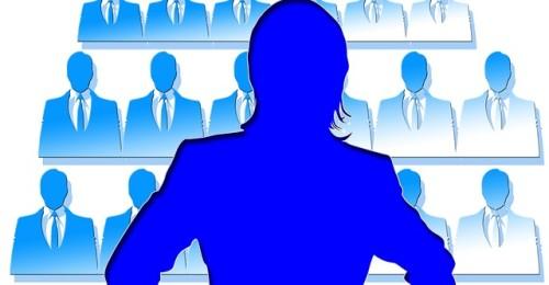 Ilustração da notícia: Servidores de Diamantina participam do III Seminário de Gestão e Arrecadação Municipal