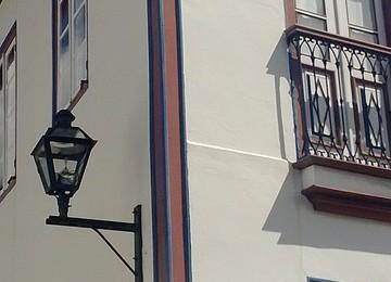 Ilustração da notícia: Prefeitura de Diamantina implanta Call Center para atender serviços de iluminação pública