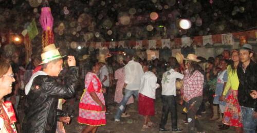 Ilustração da notícia: Cras Rio Grande promove festa julina