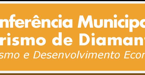 Ilustração da notícia: COMTUR Realizará a Conferência Municipal de Turismo