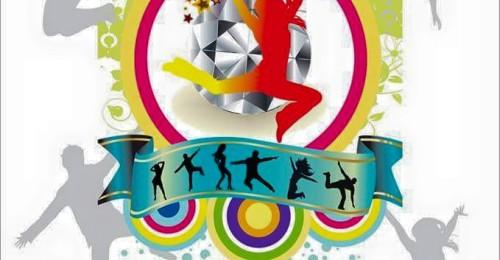 Ilustração da notícia: Evento Promove a Cultura da Dança em Diamantina