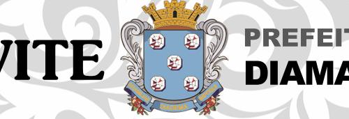 Ilustração da notícia: Convite para as Inaugurações da Ponte do Bairro Maria Orminda e da UBS Jardim Imperial
