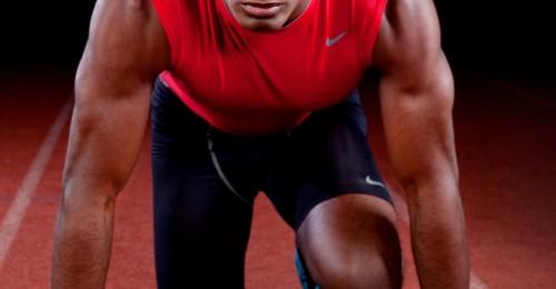 Ilustração da notícia: Prefeitura de Diamantina realiza Festival de Atletismo