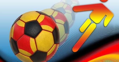 Ilustração da notícia: II Copa JK de Futebol de Campo inicia neste domingo (16/08)