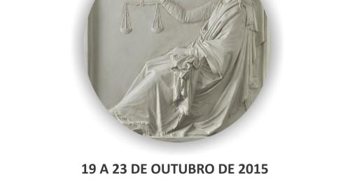 Ilustração da notícia: UEMG promove II Simpósio História do Direito