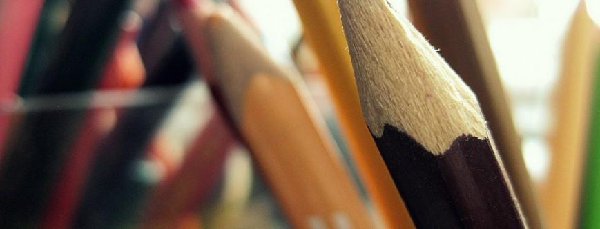 Ilustração da notícia: Matrícula de Educação Infantil é prorrogada até 30 de outubro