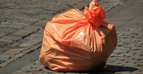 Ilustração da notícia: Programação de fim de ano da coleta de lixo