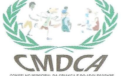 Ilustração da notícia: CONVITE – POSSE DOS CONSELHEIROS TUTELARES