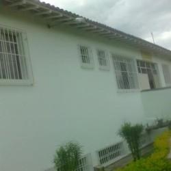 Escola Jalira (10)