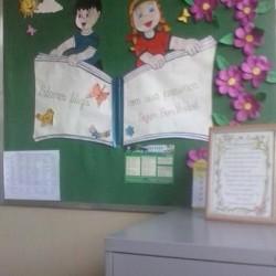 Escola Jalira (12)