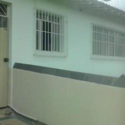 Escola Jalira (2)