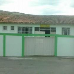 Escola Jalira (4)