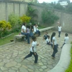 Escola Jalira (8)