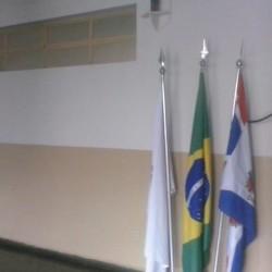 Escola Jalira (9)