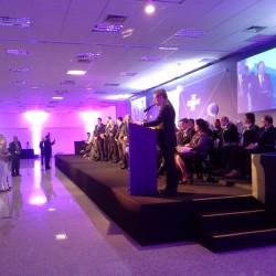 Prêmio Sebrae Prefeito Empreendedor Juscelino Kubitschek (PSPE) 2016