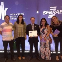 Sebrae (65) (Copy)