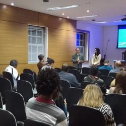 Reunião Tocha Olímpica 02.03