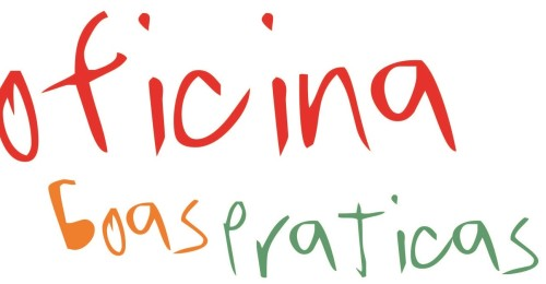 Ilustração da notícia: Festival de Gastronomia dos Distritos de Diamantina – oficina de boas práticas na produção de alimentos