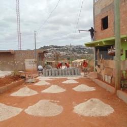 Avenida Chica da Silva