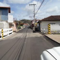 R. areão (3)