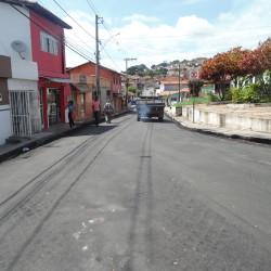 R. areão (6)