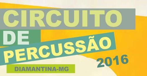 Ilustração da notícia: Prefeitura Lança Projeto de Formação Musical em Percussão para Crianças e Adolescentes