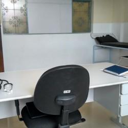 UBS Centro