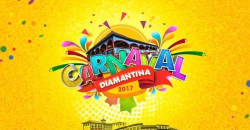 Ilustração da notícia: Carnaval de tradições e com responsabilidade