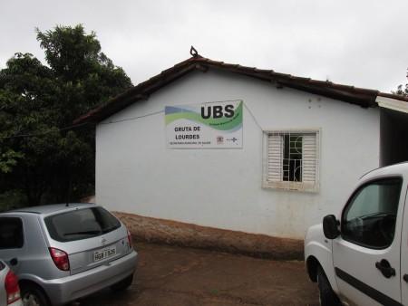 Visita-UBS-Diamantina (11)