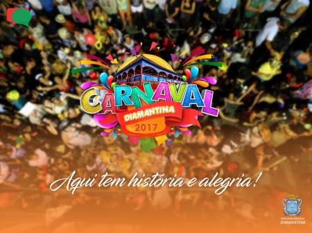 CarnavalDiamantina2017