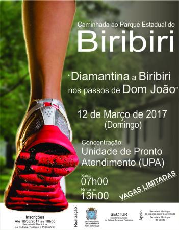 CaminhadaAoParqueEstadualDoBiriBiri-final2