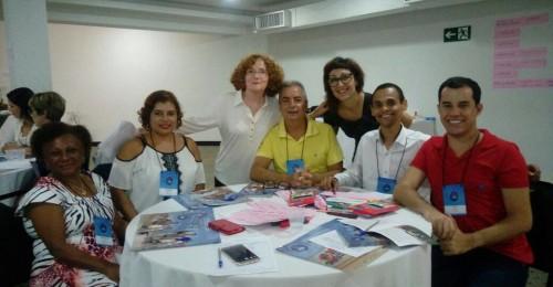 Ilustração da notícia: 12ª Edição do Prêmio Itaú-Unicef