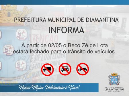 Cópia_de_segurança_de_GuardaMunicipalInforma