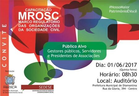 MROSC-Imagem