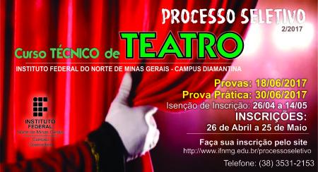 teatro-Divulga