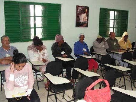 PreConferencia-SaoJoaoDaChapara (1) (Copy)