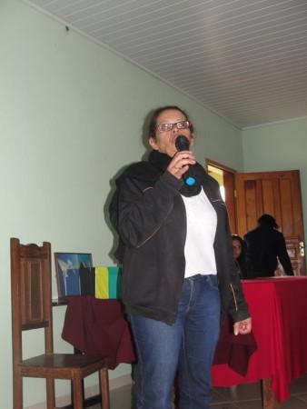 PreConferencia-SaoJoaoDaChapara (10) (Copy)