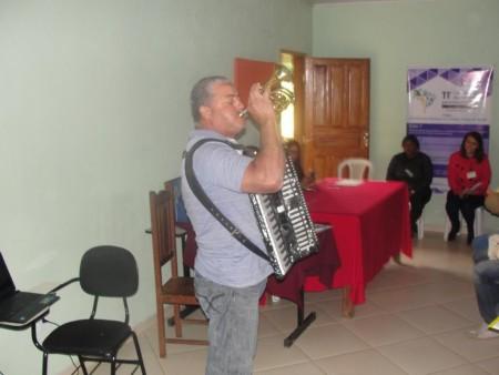 PreConferencia-SaoJoaoDaChapara (12) (Copy)