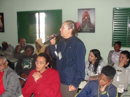 PreConferencia-SaoJoaoDaChapara (13) (Copy)