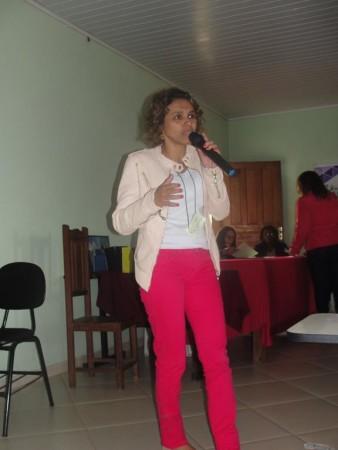 PreConferencia-SaoJoaoDaChapara (14) (Copy)
