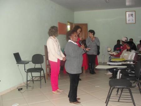 PreConferencia-SaoJoaoDaChapara (15) (Copy)