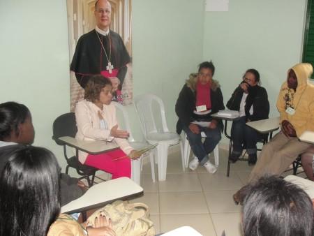 PreConferencia-SaoJoaoDaChapara (16) (Copy)