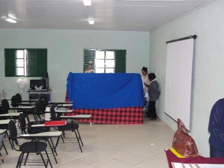 PreConferencia-SaoJoaoDaChapara (2) (Copy)