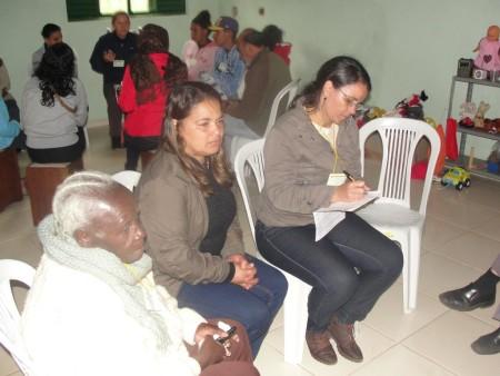 PreConferencia-SaoJoaoDaChapara (20) (Copy)