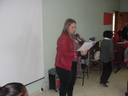 PreConferencia-SaoJoaoDaChapara (23) (Copy)