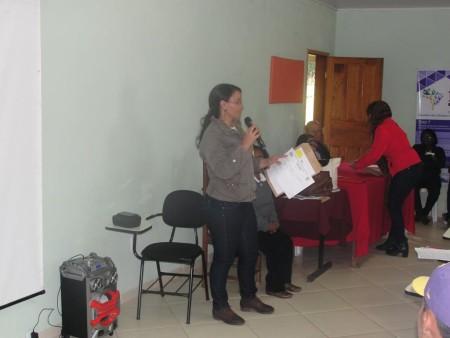 PreConferencia-SaoJoaoDaChapara (24) (Copy)